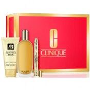 Clinique Clinique Estuche Aromatic Elixir