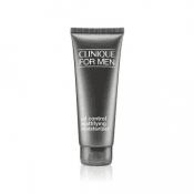 Clinique Crema Hidratante Matificante For Men