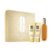 Clinique Estuche Aromatics Elixir