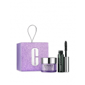 Clinique Estuche Clinique Womens Beauty