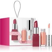 Clinique Estuche Pop Treats Lip Colour