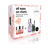 Clinique Set All Eyes on Mom