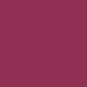 899,Dusk Pink