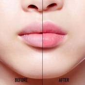 DIOR DIOR ADDICT LIP GLOW<br> Bálsamo de labios realzador del color natural