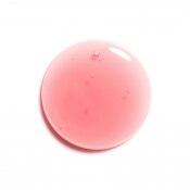 DIOR DIOR LIP GLOW OIL<br> Aceite para labios nutritivo-realzador del color- con aceite de cereza