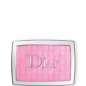 DIOR DIOR BACKSTAGE ROSY GLOW<br> Colorete - tono universal reavivador del color - luminosidad