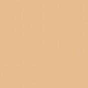 003,Golden Glow
