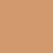 004,Bronze Glow