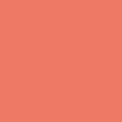 004,Coral