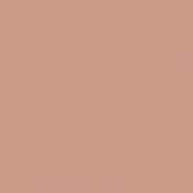 005, Rose Glow