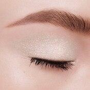 DIOR DIORSHOW MONO COULEUR COUTURE<br> Sombra de ojos - colores intensos - larga duración