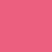 008,Ultra Pink