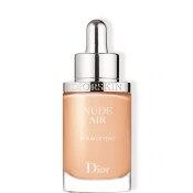 DIOR DIORSKIN NUDE AIR SÉRUM<br> Sérum de teint ultra-fluido, luminosidad efecto piel desnuda