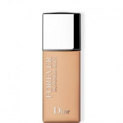 DIOR FOREVER FLUID SUMMER SKIN<br> Fondo de maquillaje fresco, 24 h de duración - luminosidad