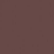 032,Dark Brown