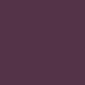 073,Dark Sparkle