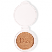 DIOR CAPTURE TOTALE<br> Dreamskin Moist Cushion Refill