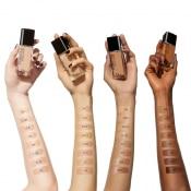 DIOR DIOR FOREVER SKIN GLOW<br> Fondo de maquillaje perfeccionador e iluminador, 24h de duración