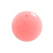 DIOR DIOR LIP GLOW OIL<br> Edición limitada colección Pure Glow Aceite para labios brillante nutritiv