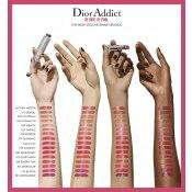 DIOR Dior Addict Stellar Shine