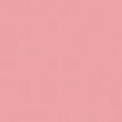 353,Rose Frisson