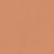 449,Dune