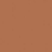 570,Copper