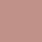 593,Brown fig