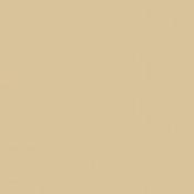 616,Gold Star