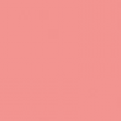 715,Coral Glow