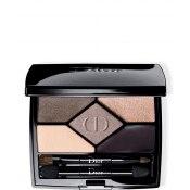 Dior 5 COULEURS DESIGNER<br> La paleta &apos;tutorial&apos; del Make-Up Artist