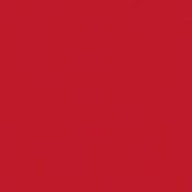 743,Rouge Zinnia