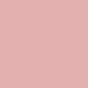 826,Rose Montaigne