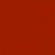 849, Rouge Cinema