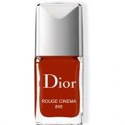 DIOR ROUGE DIOR<br> Dior Vernis