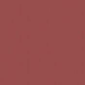 884,Rouge Trafalgar