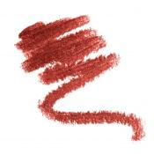 DIOR DIOR CONTOUR<br> Lápiz perfilador de labios - color couture intenso - confort y larga duración