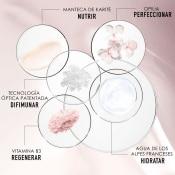 DIOR CAPTURE DREAMSKIN<br> Care & Perfect - Tratamiento antiedad global - La recarga