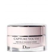 DIOR CAPTURE YOUTH<br> Crème Anti-oxydante