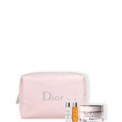 Dior COFRE CAPTURE YOUTH - EDICIÓN NAVIDAD