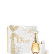 Estuche J Adore Edición Navidad 2019 Eau de Parfum Mini
