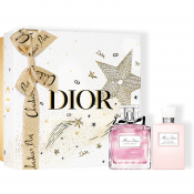 Miss Dior Blooming Bouquet Cofre perfume