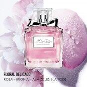 DIOR Miss Dior Blooming Bouquet Cofre perfume<br> Eau de Toilette y loción corporal fundente