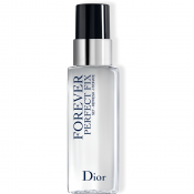 DIOR DIOR FOREVER PERFECT FIX<br> Bruma facial - spray fijador de maquillaje - larga duración e hidrat