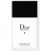 DIOR DIOR HOMME<br> Bálsamo after shave