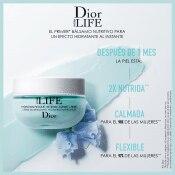 Dior DIOR HYDRA LIFE<br> Crème nourrissante hydratation fraîcheur