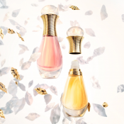 DIOR Dior J'adore Eau de Toilette Roller Pearl