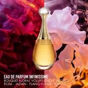 DIOR Dior J'adore Infinissime Eau de Parfum