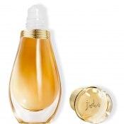 DIOR J'ADORE<br> Eau de Parfum Infinissime Roller-Pearl