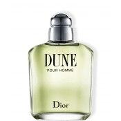 Dior DUNE POUR HOME<br> Eau de Toilette